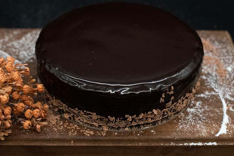 bakery cake sunshine coas