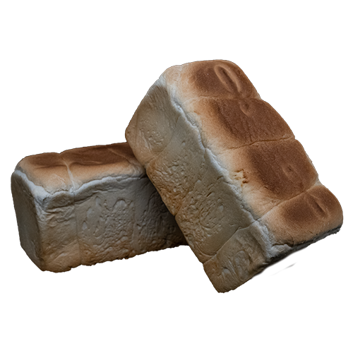 Bread bakery Sunshine Coast