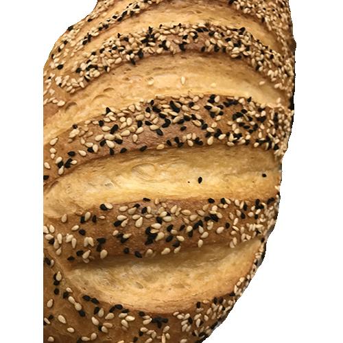 Vienna Bread bakery Sunshine Coast